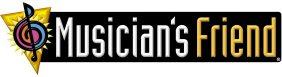 New MF Logo
