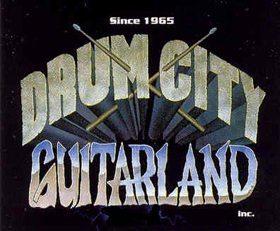 drum_city_logo