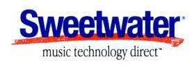 sweetwater-logo_093415
