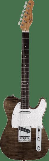 MK1953BKV