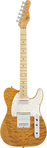 MK1955AT-1