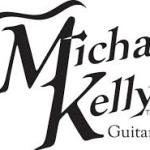 Vintage Inspiration: Michael Kelly Guitars 1950s Series