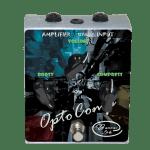 opto-comp_7