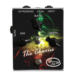the-chorus_6