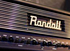 RandallThrasherHead-Featured