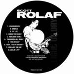 Interview: Guitarist Scott Rolaf Talks About His Signature Benson SR62 Pickups