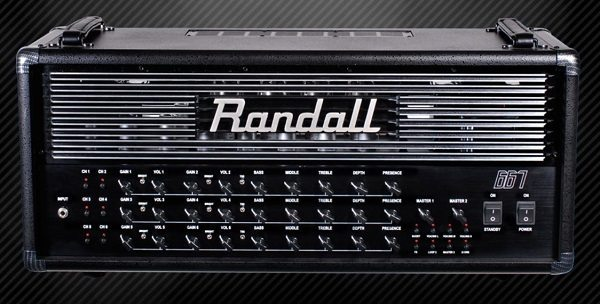 randall 667-zoom 600