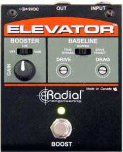 elevator-top-lrg