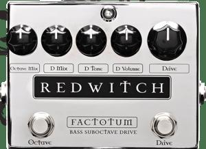 factotum-bass-guitar-pedal