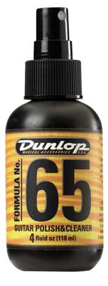 dunlop65