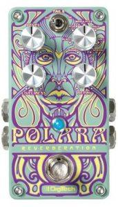 digitech-polara-pedal-finder-main