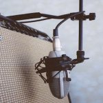 The Hook: The Wishbone Workshop Solution to Mic-ing Your Amp
