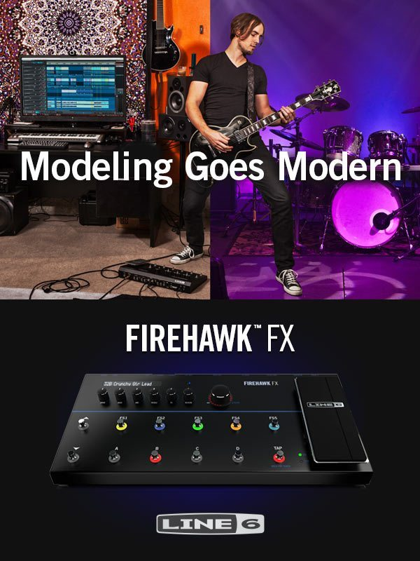 L6_FirehawkFX_600X800_ENG_ToneKing