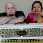 Knock-Out Tones - Brown Amplification Unleashes a Haymaker on the Amplifier Market