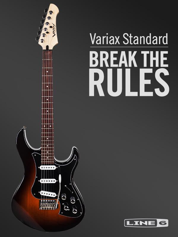 VariaxStandard_600x800_ToneKing_graded