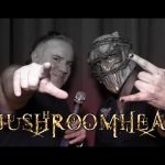 Mushroomhead : Interview w CHURCH : Mayhemfest 2014