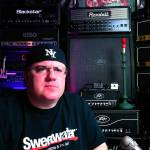 TTK LIVE Webcast - Post NAMM Special inc. Unboxing Stuff!