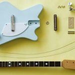 Less is More: The Loog Guitar Shows Players Something New