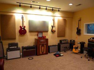 Truetone Lounge 2 med