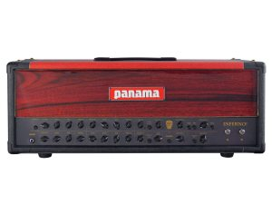 PANAMA_Inferno_100W_Tube_Amp-1