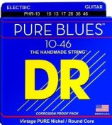 Pure Blues Electric