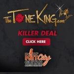 TTK Killer Deal Alert