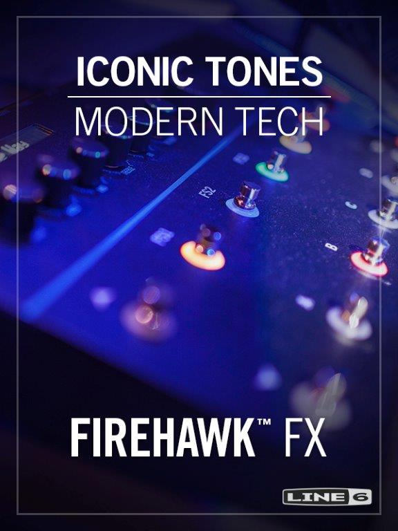 FirehawkFX_Static_600x800