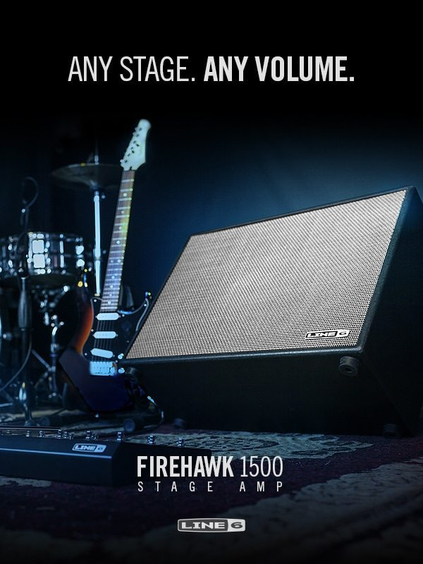 FH1500-600X800-TONE KING