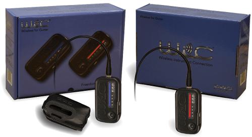 WiC-guitar-retail-box-2