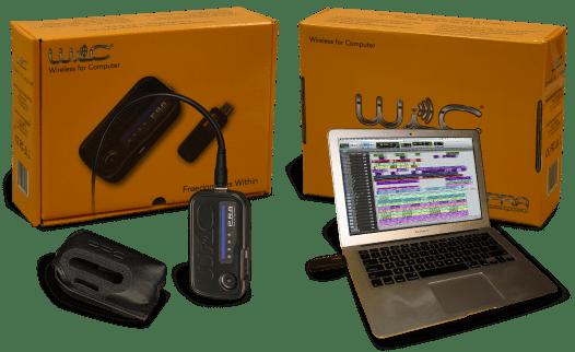 WiC-recording-retail-box-2