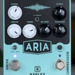 Top 5 new pedals from NAMM 2018