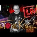 TTK LIVE - New Gear Unboxings!