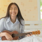 6 Easiest Musical Instruments For Adult Learners