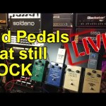 TTK LIVE - Saturday Night Special!  And, WHY I'm NOT going to 42 Gear Street Q/A