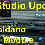 TTK Live - Monday Night Special - STUDIO UPDATE & SYNERGY HOOK-UP!