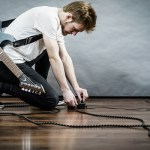 How To Improve Your Sound With Guitar Boost Pedals