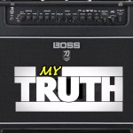 My TRUTH on the BOSS Katana Guitar Amp!  Enjoy ...