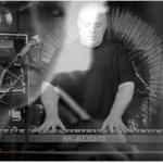 ROADTRIP SINGLE IS COMPLETE!  DETAILS on MUSIC VIDEO PREMIERE & TEASER!!!