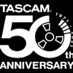 "Abbey ""Home"" Studios - The Origin Story of One of The Most Powerful Musical Tools Ever Created; The TASCAM Portastudio"