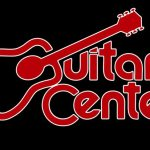 Sign On The Dotted Line (Or Get Out) - Guitar Center Springs a New Condition On Its Employees
