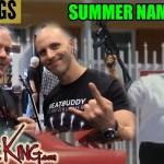 Beat Buddy - MOVIE STARS!!  True Story, must watch ... - SUMMER NAMM 2016