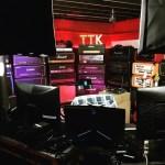 TTK LIVE - End of Month Webcast - BLACK FRIDAY feat. Pixxy Lixxx & Robert Baker