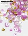 princess-glam-mix