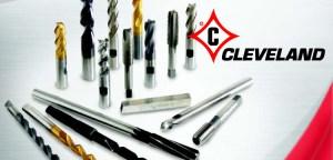 The Tool Mart Inc, toolmartxpress.com, toolmartchicago.com, cutting tools cleveland twist drill