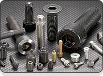 The Tool Mart Inc, toolmartxpress.com, toolmartchicago.com, fasteners screws bolts nuts washers anchors