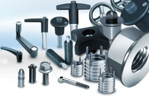 the tool mart inc, toolmartxpress, toolmartchicago, jergens inc, specialty fasteners