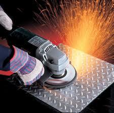 The Tool Mart Inc, toolmartxpress.com, toolmartchicago.com, abrasives products bonded grinding wheels belts power tools