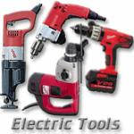 The Tool Mart Inc, toolmartxpress, toolmartchicago Industrial Supply