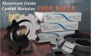 The ToolMartXpress.com Inc Surf Pro Abrasives