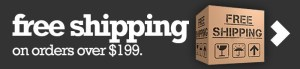 Free Shipping ToolMartXpress